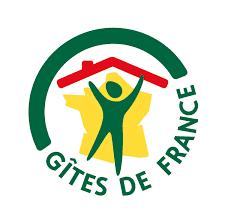Gîtes et chambres d'hôtes, Gîtes de France, Bel Air entre Nantes, Sucé sur Erdre, Casson, Nort sur Erdre