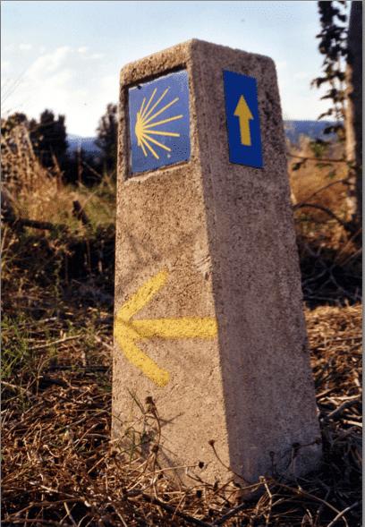 Gîtes et chambres d'hôtes, Chemin de Saint Jacques, Bel Air entre Nantes, Sucé sur Erdre, Casson, Nort sur Erdre